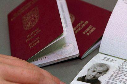 THL kehottaa välttämään Venäjälle matkustamista – Suomeen palaaville suositellaan koronatestiä