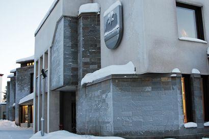 Sodankylä harkitsee yt-neuvotteluita – Tämän vuoden tulos uhkaa mennä yli kolme miljoonaa euroa miinukselle
