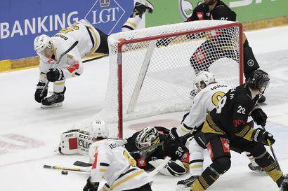 """Jääkiekon CHL:stä potkitaan pois kahdeksan joukkuetta: """"Tuotteesta jäällä tulee parempi"""""""