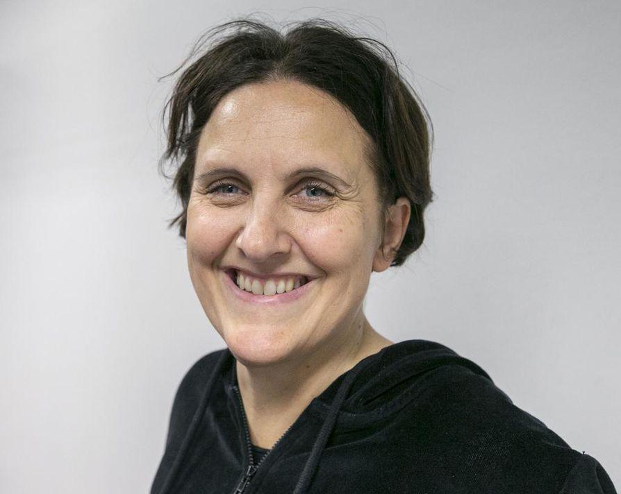 Mia Lappalainen on toiminut Oulun taidekoulun vararehtorina vuodesta 2017 ja tanssinopettajana vuodesta 1996. Rehtorin virassa hän aloittaa 1. elokuuta.