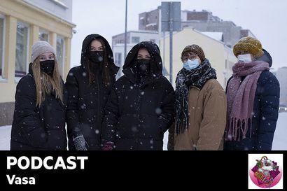 Kuuntele Vasan podcast: Miksi edes kuuntelet, kun et ymmärrä koreaa? – K-Popin yliampuvuus herättää ennakkoluuloja ja faneja pidetään outoina, vaikka ilmiö on jo valtavirtaa