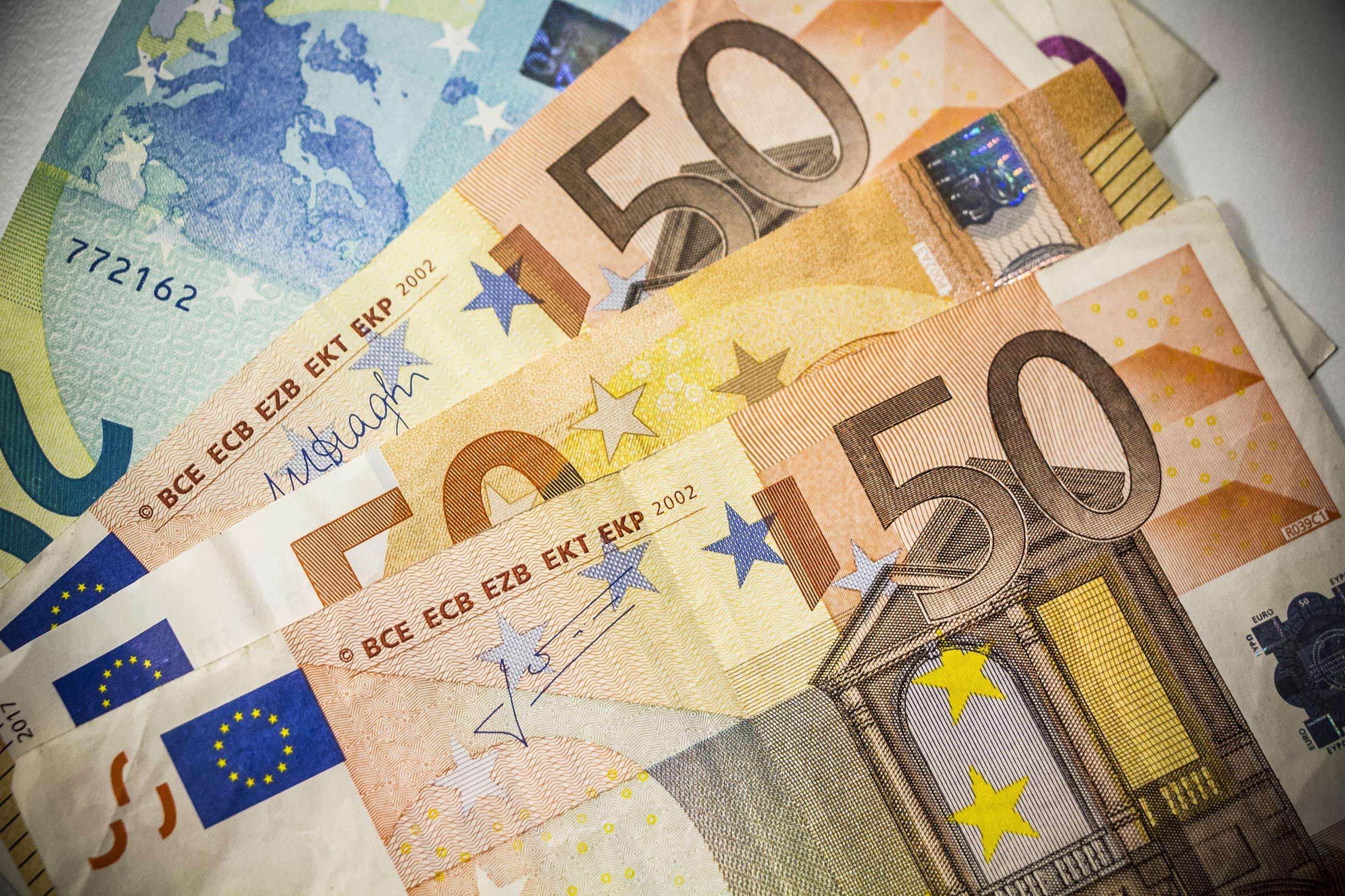 Eurojackpotti