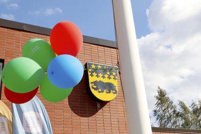Pudasjärven kaupunkikohtaiset rajoitukset jatkuvat ennallaan – Yleisötilaisuuksien osallistujamäärä rajataan 10 henkilöön ja ravintolat saavat avautua