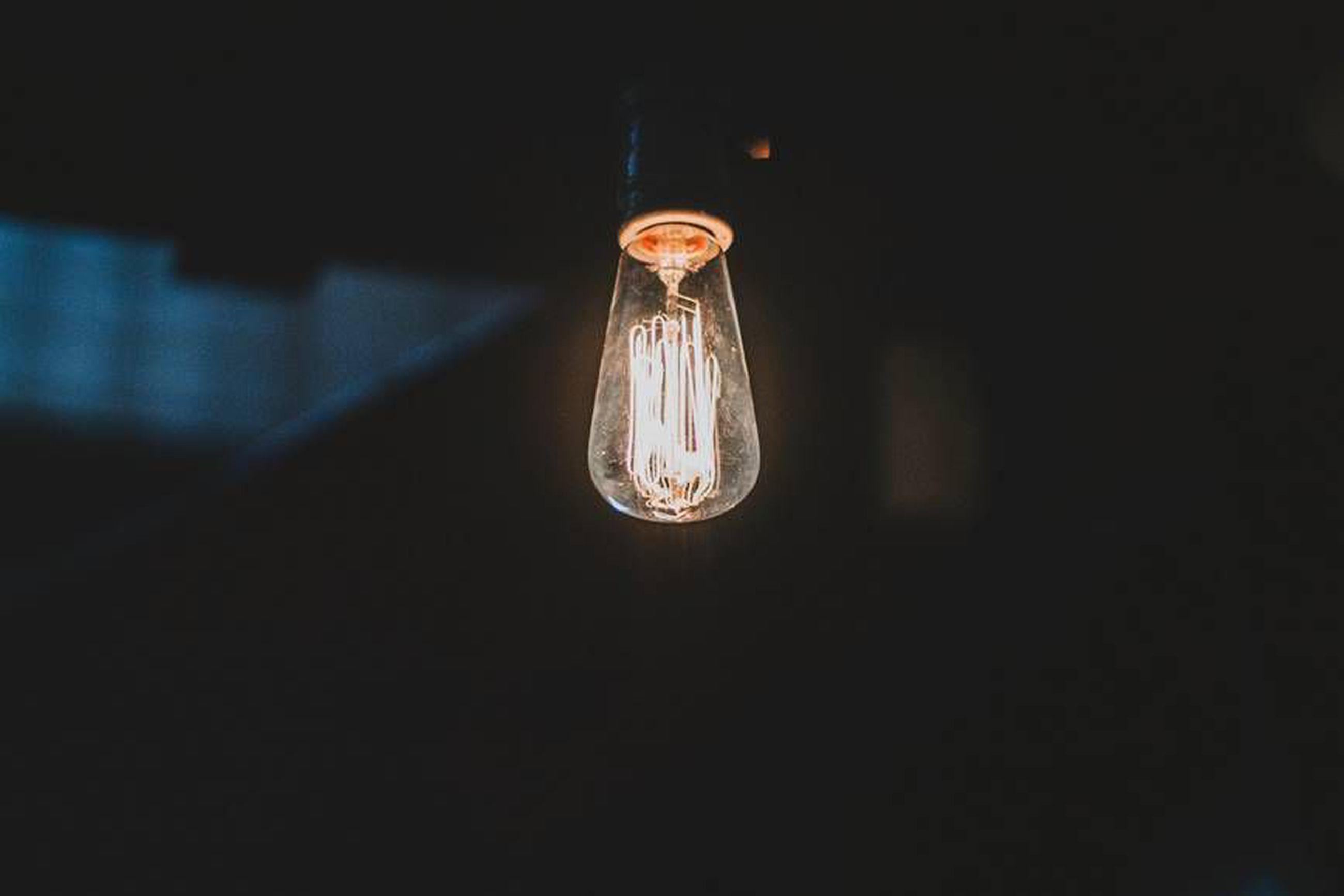 Sähkön Säästäminen