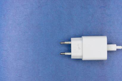 Helppoa säästöä sähkön kilpailutuksella