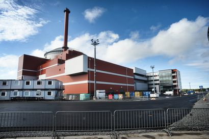 EU pohtii, pääseekö ydinvoima kestävän rahoituksen suunnitelmaan – kokoomus huolissaan ympäristöministerin kannanotosta