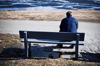 Työikäisen muistisairauden huomaavat yleensä ensimmäiseksi läheiset –pikkuhiljaa etenevä sairaus muuttaa elämän nopeasti