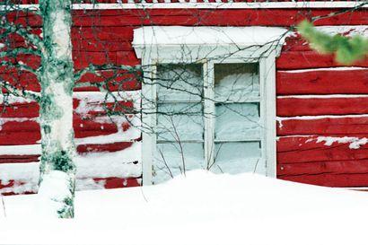 Korona-aika ei näytä kääntäneen muuttoliikkeen suuntaa Lapissa – Matkailuun liittyvät riskit nousivat koronan takia vahvasti esille