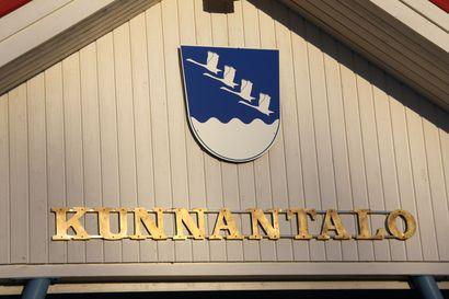 Kolme työntekijää teki Siikalatvan kunnan sosiaalipalveluista epäkohtailmoituksen – kunta antoi aluehallintovirastolle selvityksen tilanteesta ja korjaustoimista