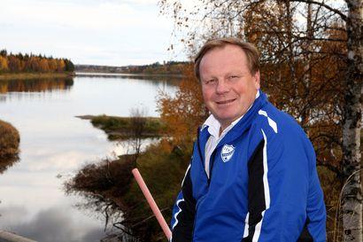 Pohjois-Ruotsin suomalaisväestön sortoa selvittävä totuuskomissio sai jatkoaikaa