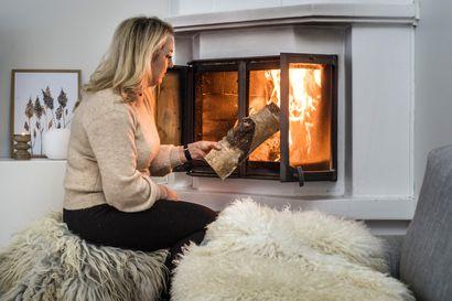 Lampaantalja tuo lämpöä ja pehmeyttä talvikotiin – mutta ota huomioon nämä eettiset seikat taljaa hankkiessasi