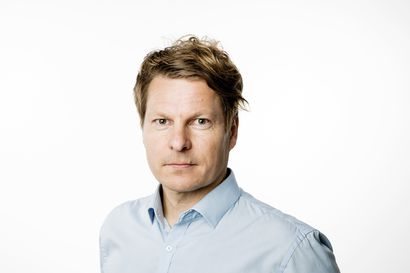 Kohtuus on liian vähän, eikä liikakaan ole liikaa – Miten media onnistui Matti Nykäsen kuoleman uutisoinnissa?