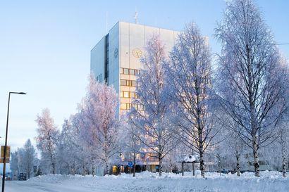 Kemi ottaa käyttöön väärinkäytösten nimettömän ilmoituskanavan yhtenä ensimmäisistä kaupungeista Suomessa
