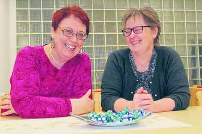 Suomi 100 -juhlavuoden ohjelma rakentuu yhdessä – kaupungin avustukset jaossa nyt