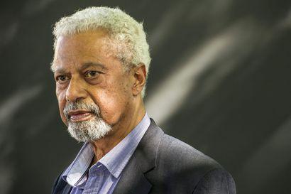 Nobelin kirjallisuuspalkinnon saa Tansaniassa syntynyt Abdulrazak Gurnah