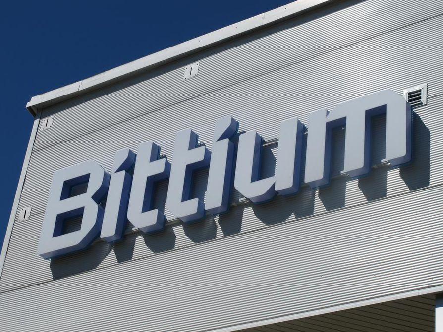 Bittium aloittaa mobiililaitteiden lähetyksen Meksikoon.