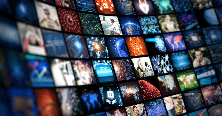 Kaupan myötä DNA:n antenniverkon maksu-tv-asiakkaat siirtyvät televisio- ja radioverkkoja sekä tietoliikennemastoja operoivalle Digitalle vuoden 2020 alusta alkaen. Kuvituskuva.