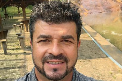 """""""Minulla on kova ikävä Suomeen"""", Oulussakin pitkään asunut Luiz Antônio sanoo – Hänen valmennusuransa etenee kotimaassaan Brasiliassa"""