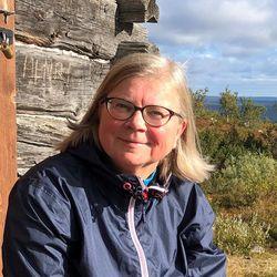 Metsänhoidon ja arktisten elinkeinojen tutkimusprofessuurit Luonnonvarakeskukseen Rovaniemelle