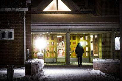 """""""Koronasta elpymisessä ei ole kysymys vain rahasta ja liike-elämästä"""" – lähes 80 prosenttia suomalaisista uskoo koronan lisäävän mielenterveysongelmia"""