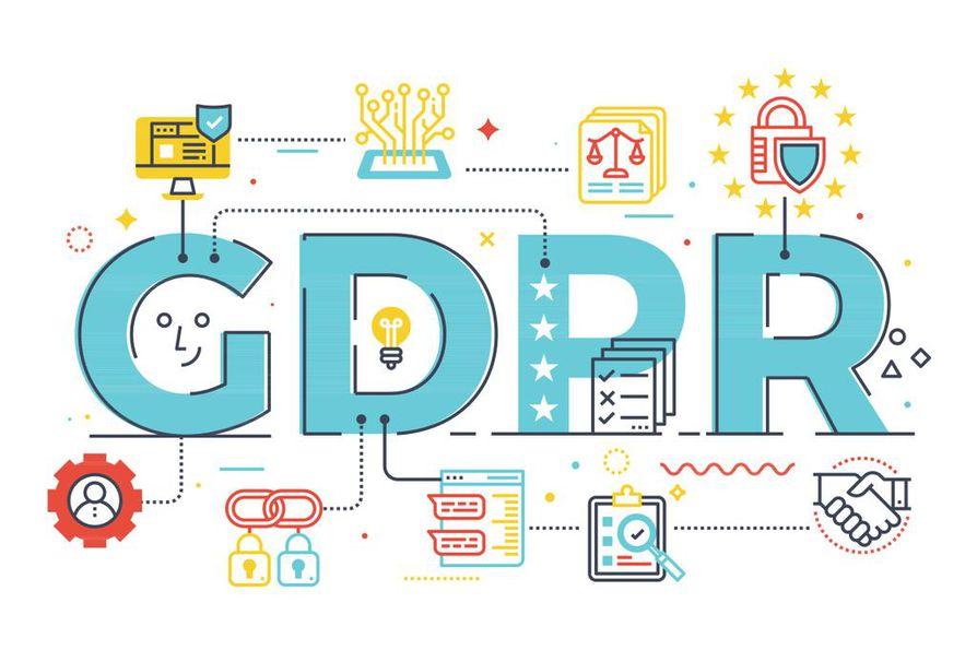 Kun EU:n tietosuoja-asetusta GDPR:ää on alettu soveltaa Suomessa, tietosuojavaltuutetun toimistoon on tulvinut yhteydenottoja.