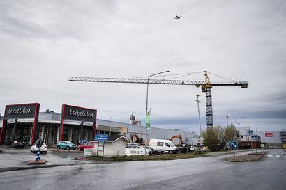 Tilastokeskus: Avoimien työpaikkojen määrä koronaa edeltävällä tasolla – Pohjois– ja Itä–Suomessa yli 10 000 avointa paikkaa