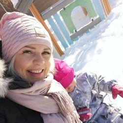 Lauantaivieras: Rakkaus Rovaniemeen on tehnyt paikallisesta yrittäjyydestä myyntivaltin