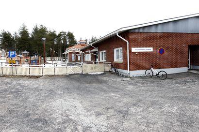 Vaaranlammen päiväkodille suunnitellaan uudisrakennusta – Päiväkoti siirtyy väistötiloihin Rovaniemen Koskikadulle, myös neuvola ja hammashoitola muuttavat