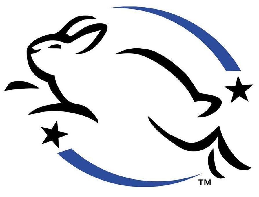 Leaping Bunny on kansainvälinen eläinkokeettomuuden todistava sertifikaatti.