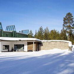 Tavivaaran krematoriohanke etenee – yksityiseltä testamenttilahjoittajalta 150 000 euroa hankkeeseen