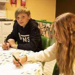 Sivistyslautakunnan esityslistalla tiistaina Rantsilan nuorisotilojen Gananderille siirto –nuorten selkeä kanta on, että nuokkari halutaan pitää meijerillä