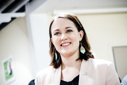 """Rovaniemen kaupunginhallitus kävi vakavahenkisen keskustelun toimintakyvystään – """"Hallituksen poliittiset ryhmät vastaavat nyt omalta osaltaan jatkotoimenpiteiden linjaamisesta"""""""