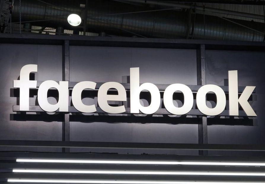 Peräti 87 miljoonan Facebook-käyttäjän tiedot päätyivät analyysiyhtiö Cambridge Analytican käsiin.
