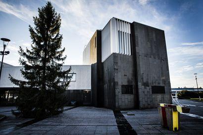 Rovaniemen kaupunginhallitus antoi lausuntonsa tarkastuslautakunnalle –  Mahdollinen toimivallan ylitys on  hallinnollinen menettelyvirhe