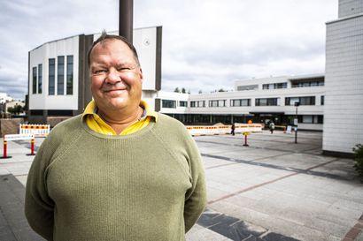 """Ulkomaalaisten marjanpoimijoiden koronatartunnat painottuvat neljään Rovaniemellä sijaitsevaan leiriin: """"Mikään malli ei ole sataprosenttinen"""""""