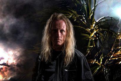 Pitkä odotus on päättynyt – tällainen on Tannan uusi Storm in Paradise -levy, joka on jo saanut kansainvälistä huomiota
