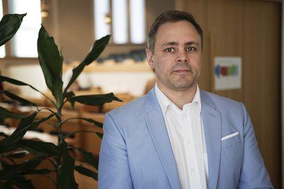 Rovaniemen uudet lautakunnat valittiin: kokoomus johtaa elinvoimaa ja SDP perusturvaa, keskustalle ympäristö- ja sivistyslautakunnat
