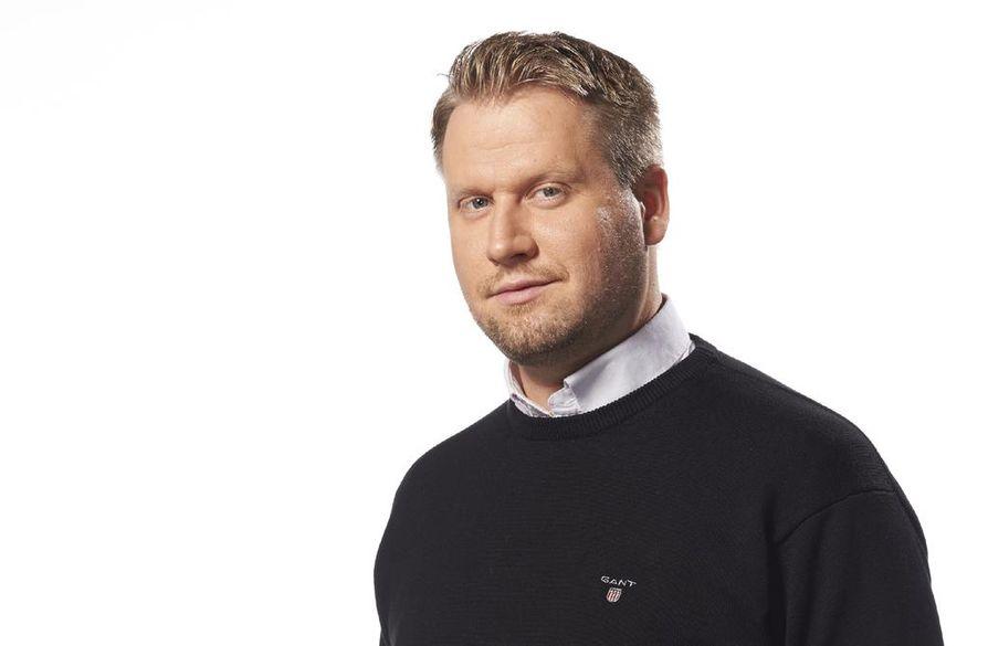 Ohjelmapäällikkö Olli Juneksen mukaan Yle Puheen uudistukset on suunniteltu tarkkaan harkiten.