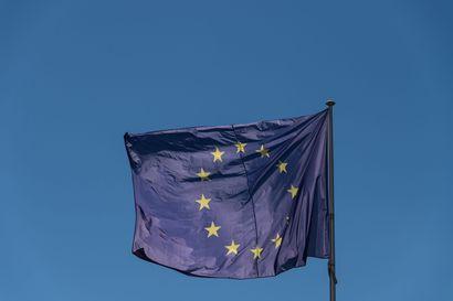 HS: Enemmistö suomalaisista äänestäisi nykyäänkin Euroopan unionin jäsenyyden puolesta – ikä, puoluekanta ja koulutustaso vaikuttavat kantaan