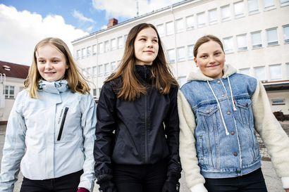Lapset voivat lääkärin mukaan palata turvallisesti kouluihin – koronaa suurempi riski on vuosittain kiertävä RS-virus