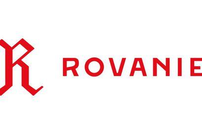 Lukijalta: Miksi Rovaniemen vaakuna vaihtui R-kirjaimeen?