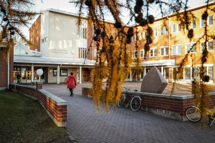 Lapin yliopiston ylioppilaskunta on julkilausumassaan tuominnut saamelaiskulttuurin eksotisoinnin ja omimisen.