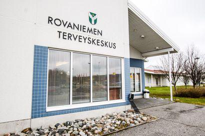 Rovaniemellä ei pääse lääkärin vastaanotolle tarpeeksi nopeasti, Lapin aluehallintovirasto odottaa kaupungilta toimia