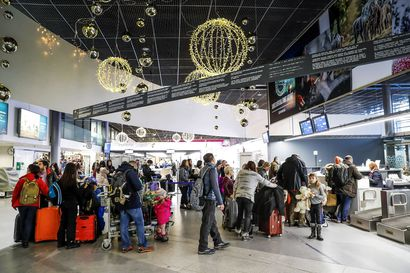 Matkailualan toimijat: Suomi ei voi kulkea matkustusohjeistuksissa vastavirtaan, kun muu Eurooppa aukeaa jo – karanteenivaatimus voi vesittää Lapin matkailun elpymisen