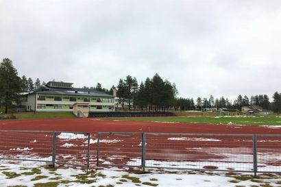 Posiolaiset maratonin maailmanennätyksen kimppuun – vastaavatko Kuusamo, Taivalkoski ja muut haasteeseen?