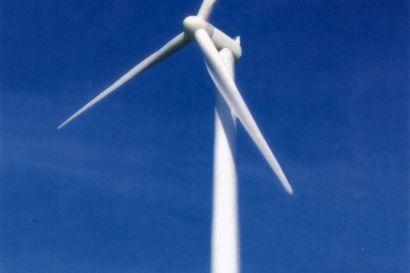 Keskustan Pudasjärven valtuustoryhmän ja kunnallisjärjestön hallituksen kannanotto: Tuulesta voimaa