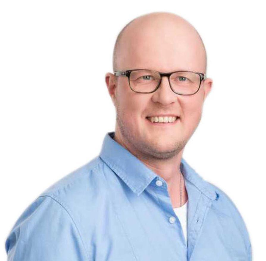 Pekka Vanhala
