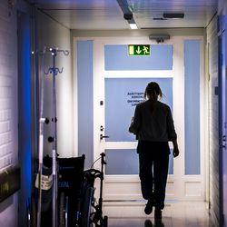 Tehy jatkaa ylityö- ja vuoronvaihtokieltoa Pohjois-Pohjanmaan sairaanhoitopiirissä viikolla