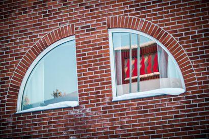 """Kolarin kunnanhallitus tekee tutkintapyynnön valtuutettu Lipposen epäasiallisesta käytöksestä – """"Kuntalain keinot puuttua eivät tarpeeksi tehokkaita """""""