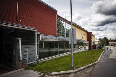 Uusia käytäntöjä Rovaniemen päiväkoteihin, perhepäivähoitoon ja kerhoihin – katso tästä neljän kohdan muistilista vanhemmille